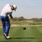 golf tips that work