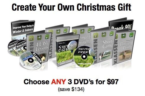 choose_any3dvds