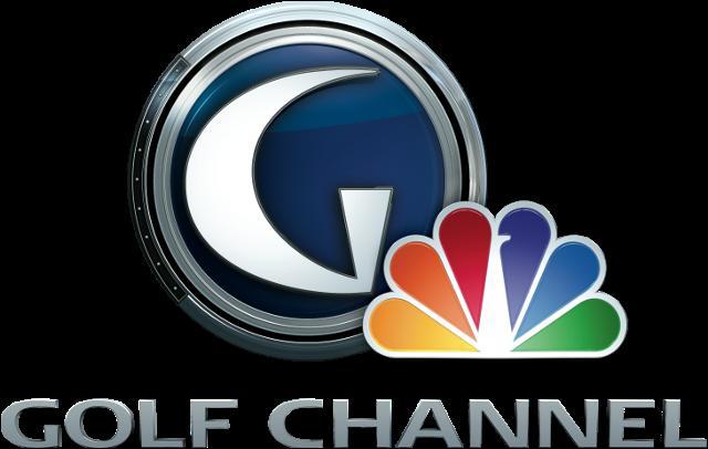 Golf Channel Teacher says use the Hands? « Darrell Klassen ... Golf Channel